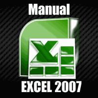 M-S Excel 2007 Quick Reference