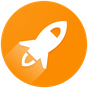 Rocket VPN – Internet Freedom v1.8.2 APK