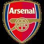 Arsenal 1.7.1
