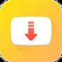  SnapTube  7.0 APK
