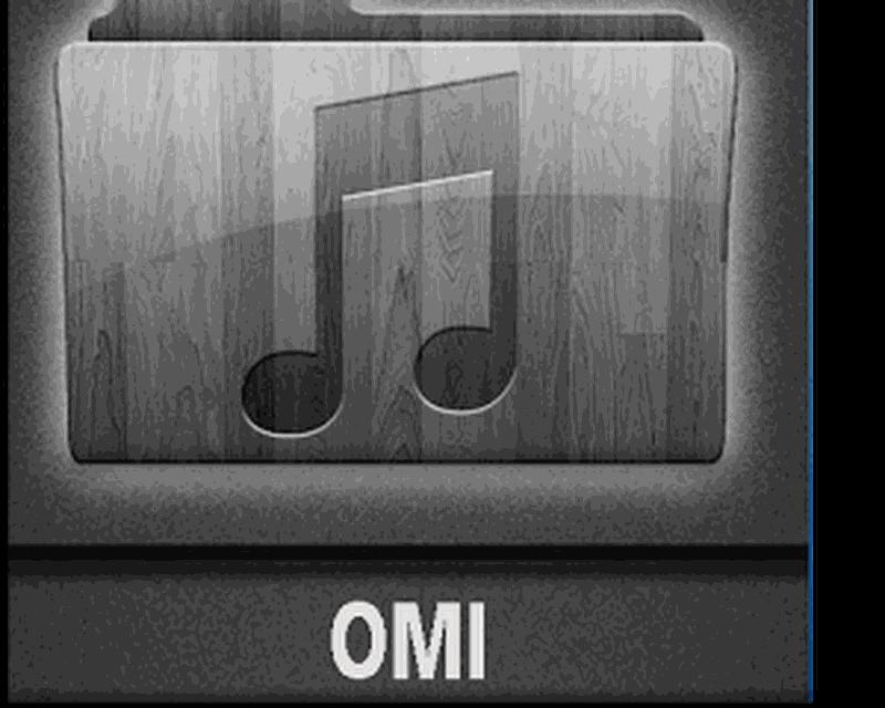 Lyric omi cheerleader lyrics : Omi Cheerleader Song Lyrics Android - Free Download Omi ...