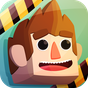 Smile Inc. 1.0 APK