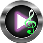 reproductor de música 1.8.3812.22