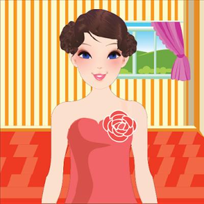 Moda Chicas Juegos De Vestir V105 Android Descargar Gratis
