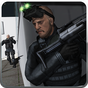 シークレットエージェントステルススパイ・ゲーム 1.0.4