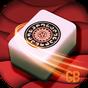 Mahjong Myth 1.0.4