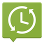 SMS Backup & Restore 10.03.102