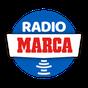 Radio Marca - Hace Afición 2.1.8