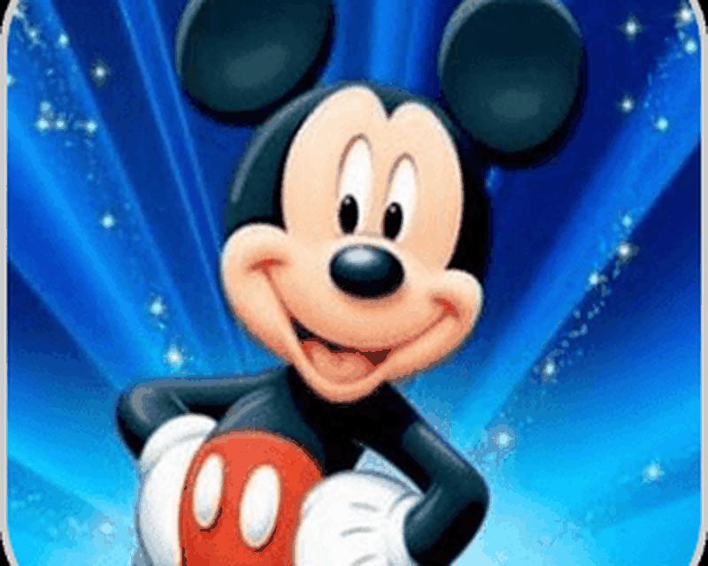 Baixar Mickey Minnie Wallpaper 7 0 Apk Android Gratis