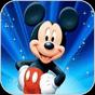 Mickey & Minnie Wallpaper 7.0 APK