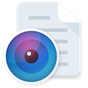 Quick PDF Scanner FREE 4.2.439