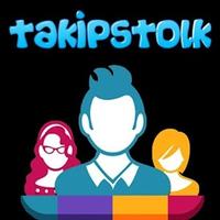TakipStolk  - Takipçi ve Unfollow