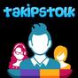 TakipStolk  - Takipçi ve Unfollow 1 APK
