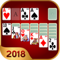 Solitaire 2.3.686