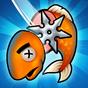 Ninja Fishing 2.0.7