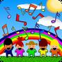 Çocuk şarkıları ve çocuk müzik