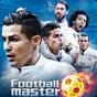 Football Master 3.7.6