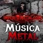 Metal Online  APK