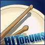 Hit the Drums 1.10 APK