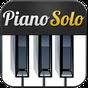 Piano Solo HD (instrument) 2.5