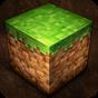 Photocrafter-art in Minecraft 2.0.4