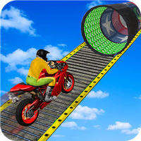 Racing Moto Bike Stunt : Impossible Track Game Android - Free ... Racing Moto Bike Stunt : Impossible Track Game. \