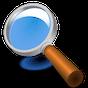 Magnifier 1.0.8