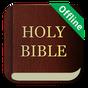 KJV Bible 3.2.7 APK