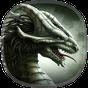 Dragoni Imagini Fundal 4.1.1 APK