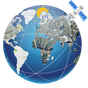 GPS Live Earth Map, Live Street View 1.0 APK