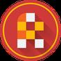 Redox - Icon Pack 4.2