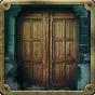 100 Doors XL 1.2018