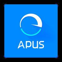 Apk APUS Booster+|Accelera android