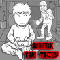 whack the thief Tips 1.0 APK