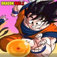 Ícone do apk New Dragon Ball Z Budokai Tenkaichi 3 Tips