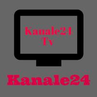 Εικονίδιο του Kanale24 Tv - Shiko TV Shqip apk