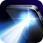 Superheldere LED Zaklamp 1.0.7