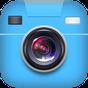 Android için HD Kamera Pro
