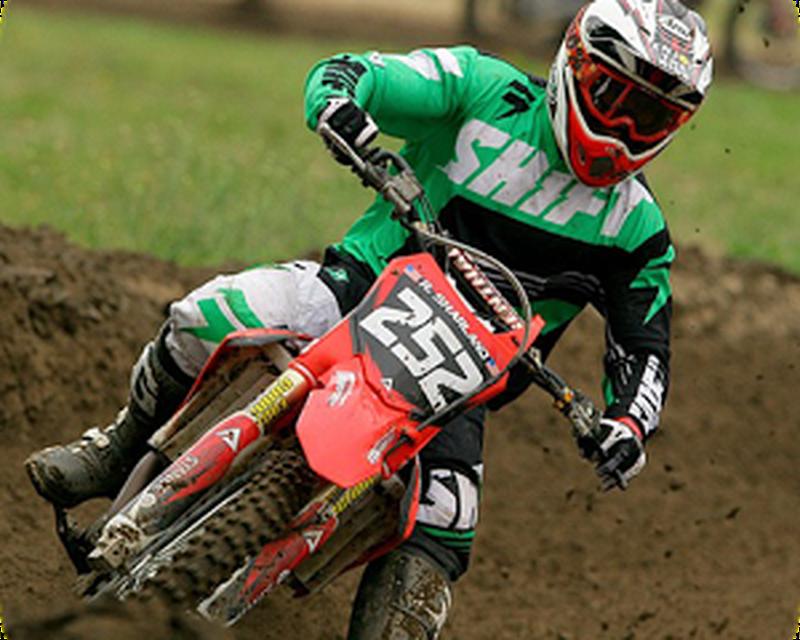 Kostenlose Motocross Spiele