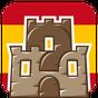 Triviador España 20170620
