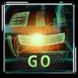 CORE 3D LIVEWALLPAPER LWP 1.0 APK