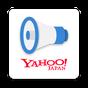 Yahoo!防災速報 地震、台風の雨、天気ニュース速報 1.6.6