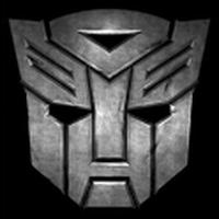Ícone do apk Transformers Logos