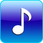 MP3 Cutter and Ringtone Maker 1.1.2
