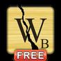 Word Breaker (Scrabble Cheat) 6.2.0