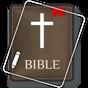King James Bible Version 2.1