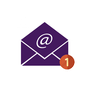 Email for Yahoo Email 1.2