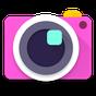 Selfie Câmera -  Candy Lens