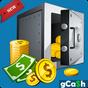Заработать деньги - gCash