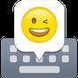 DU Emoji Keyboard(Simeji) 3.1.3